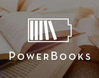 National Book Council | PowerBooks