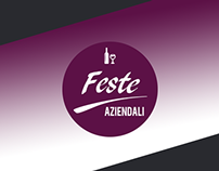www.festeaziendaliroma.it