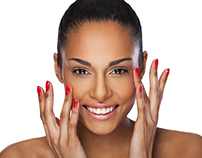 Vitamin C and Collagen - A Healthy Link for Fair Skin