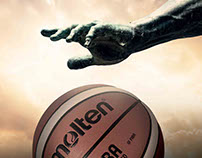 Basket Bologna, Sky Sport HD