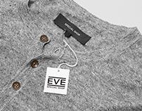EVE Special Shop