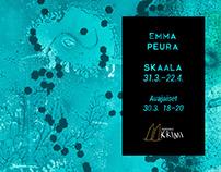 Skaala, 2018