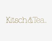 Kitsch&Tea