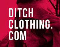 DITCH Website