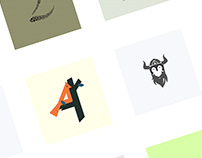 10 Days of Typography