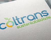 Coltrans Sustentabilidade