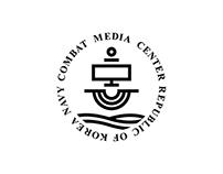 ROKN Combat Media Center