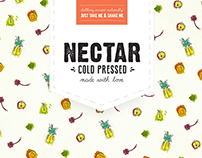 Nectar Juices