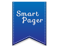 Smart Pager