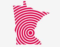 Minnesota Talks Podcast Network