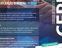 Folder cursosCEPEX