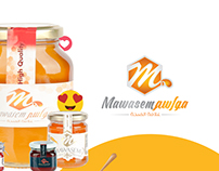 Mawasem_Social Media Designs