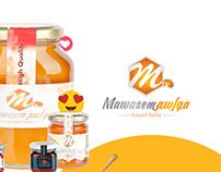 Mawasem_Social Media Designs