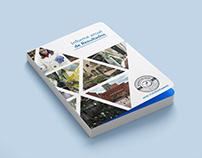 Informe de gestión – UTadeo