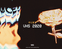 VHS 2020