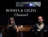 Bodha & Gilda Channel