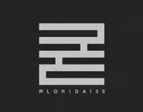FLORIDA 135
