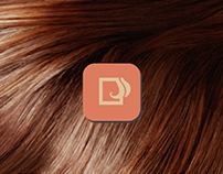 Hair Diary APP