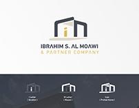Ibrahim Al Moawi Co.
