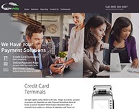 GP - web design