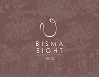 Bisma Eight - Ubud