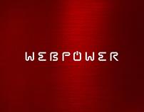 Webpower Identity