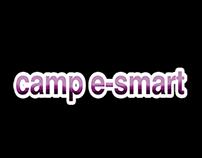 Camp E-SMART