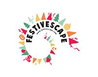 Festivescape
