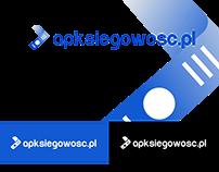 apksiegowosc.pl / Logo