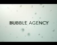 Bubble Agency