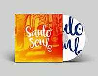 Saulo Soul