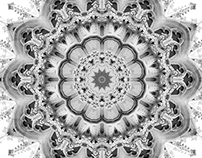 Kaleidoscope Architecture