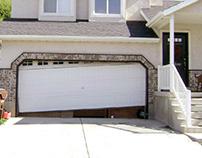 Garage Door Repair Company Austin