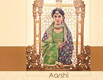 LT Aarshi