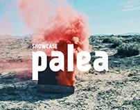 palea Musik