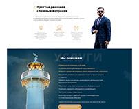 Dmitry Kvasha & Partners