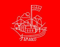 Samadlo Export