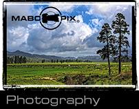 Photography - Fotografie