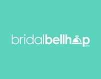 Bridal Bellhop Identity