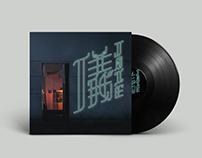 JAIE [album art]