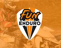 FUNENDURO