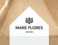 MARE FLORES