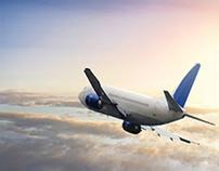The possibility of a single-pilot passenger plane – Sco