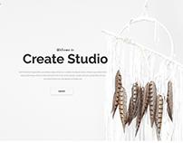 Avonmore - Create Studio