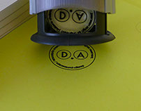 D.A design-puntoacapo