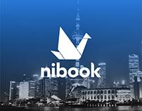 NIBOOK APP