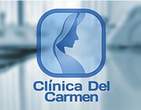 Clínica del Carmen