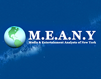 2013 Event Logo Loop MEANY