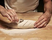 L'Épi Boulangerie