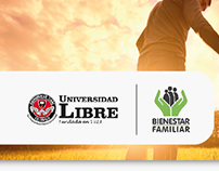 Universidad Libre - Barranquilla
